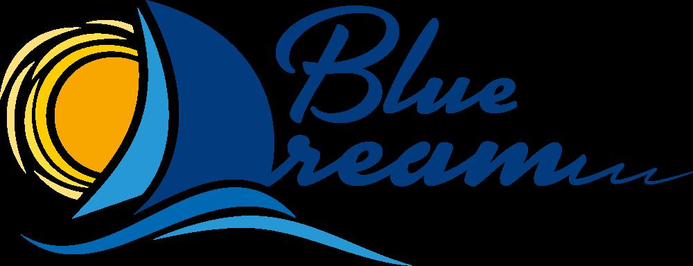 Blue Dream Sailing